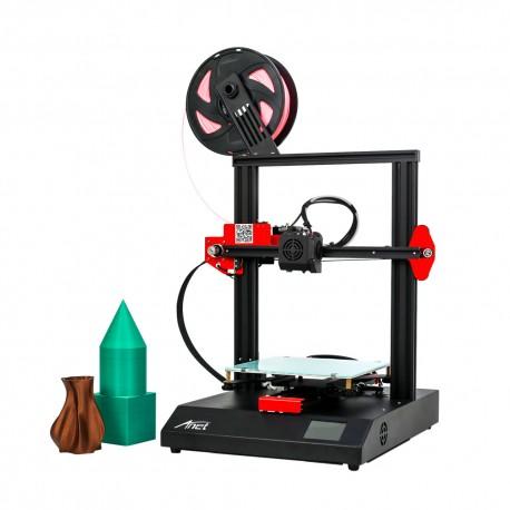 ANET ET4 stampante 3D Fdm