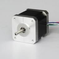 MOTORE NEMA 17 / 2,5A - per stampante 3d 3Drag 1.2