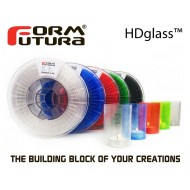 HD Glass FormFutura