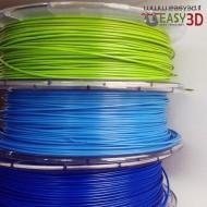 ABS EASYFIL FORMFUTURA - bobina 750gr, filamento stampa 3d