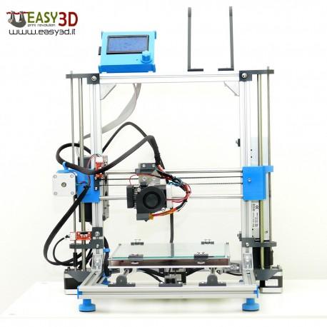 R3D 320 stampante 3d fdm by R3Dit