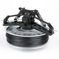 CARBONFIL FORMFUTURA 500gr - filamento stampa 3d