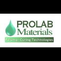 PROLAB MATERIALS