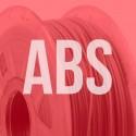 ABS e derivati