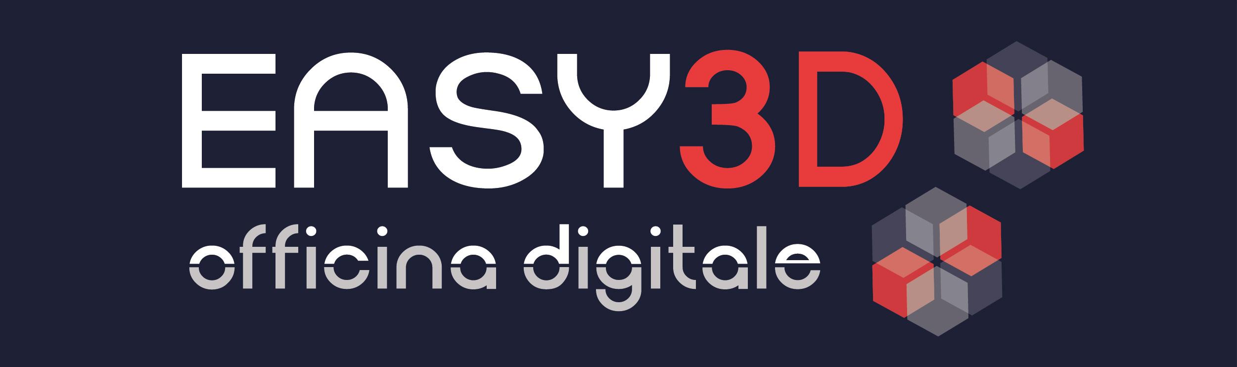 logo blu jpg.jpg